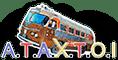 Α.Τ.Α.Χ.Τ.Ο.Ι. – Εθελοντικό σωματείο στο Ηράκλειο Κρήτης Logo